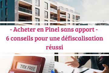 Acheter-en-Pinel-sans-apport